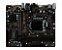 Workstation PRO Intel Core I7 Kaby Lake 7700, 32GB DDR4, SSD 500GB, HD 2TB, GPU NVIDIA QUADRO P1000 - Imagem 4