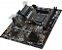 Placa Mãe MSI CHIPSET AMD A320M PRO-VH PLUS SOCKET AM4 - Imagem 4