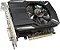 Placa de Vídeo GPU AMD Radeon RX 560 4GB GDDR5 - 128 Bits ASROCK PHANTOMM GAMING - 90-GA0620-00UANF - Imagem 3