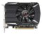 Placa de Vídeo GPU AMD Radeon RX 560 4GB GDDR5 - 128 Bits ASROCK PHANTOMM GAMING - 90-GA0620-00UANF - Imagem 2