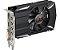 Placa de Vídeo GPU AMD Radeon RX 560 4GB GDDR5 - 128 Bits ASROCK PHANTOMM GAMING - 90-GA0620-00UANF - Imagem 4