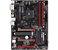 Placa Mãe GIGABYTE CHIPSET AMD AX370-GAMING 3 SOCKET AM4 - Imagem 5