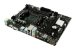 Placa Mãe CHIPSET AMD B350M BIOSTAR B45M2 SOCKET  AM4 - Imagem 2