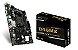 Placa Mãe CHIPSET AMD B350M BIOSTAR B45M2 SOCKET  AM4 - Imagem 1