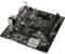 PC Gamer AMD Ryzen 3 2200G, 8GB DDR4, HD 2 Teras, GPU GEFORCE GTX 1050TI OC 4GB - Imagem 3