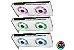 Placa de Vídeo GPU GEFORCE RTX 2080 OC  8GB GDDR6 256 BITS WHITE EDITION GALAX 28NSL6UCT6WO - Imagem 10