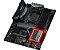 Placa Mãe ASrock Chipset AMD X470 MASTER SLI/AC SOCKET AM4 - Imagem 3