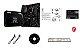 Placa Mãe MSI CHIPSET INTEL Z390-A PRO SOCKET LGA 1151 - Imagem 6