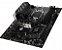 Placa Mãe MSI CHIPSET INTEL Z390-A PRO SOCKET LGA 1151 - Imagem 4