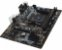 Placa Mãe CHIPSET AMD A320M PRO-M.2 v2 SOCKET AM4 - Imagem 3