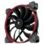 Cooler Fan P/ Gabinete 140MM Alta Performance 1150 Rpm Corsair AF140 - CO-9050009-WW - Imagem 2