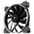 Cooler Fan P/ Gabinete 140MM Alta Performance 1150 Rpm Corsair AF140 - CO-9050009-WW - Imagem 3
