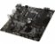 Placa Mãe MSI Chipset Intel B360M PRO-VDH Socket LGA 1151 - Imagem 3