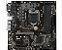 Placa Mãe MSI Chipset Intel B360M PRO-VDH Socket LGA 1151 - Imagem 2