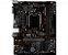 Placa Mãe MSI Chipset Intel H310M PRO-VH PLUS SOCKET LGA 1151 - Imagem 2