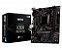 Placa Mãe MSI Chipset Intel H310M PRO-VH PLUS SOCKET LGA 1151 - Imagem 1
