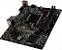 Placa Mãe MSI Chipset Intel H310M PRO-VH PLUS SOCKET LGA 1151 - Imagem 4