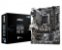 Placa Mãe Chipset Intel H310M PRO-M2 SOCKET LGA 1151 - Imagem 1