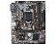 Placa Mãe Chipset Intel H310M PRO-M2 SOCKET LGA 1151 - Imagem 2