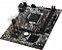 Placa Mãe Chipset Intel H310M PRO-M2 SOCKET LGA 1151 - Imagem 3