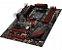 Placa Mãe MSI CHIPSET AMD X470 GAMING PLUS SOCKET AM4 - Imagem 4