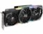 Placa de Vídeo GPU GEFORCE RTX 2080TI GAMING X TRIO 11GB GDDR6 - 352 BITS MSI - 912-V371-066 - Imagem 3