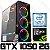 (SUPER OFERTA) PC Gamer Intel Core I5 Kaby Lake 7500, 8GB DDR3, HD 1 Tera, GPU GEFORCE GTX 1050 OC 2GB - Imagem 1