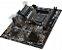 Placa Mãe MSI CHIPSET AMD B350M PRO-VH PLUS SOCKET AM4 - Imagem 4