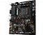 Placa Mãe MSI CHIPSET AMD B350M PRO-VH PLUS SOCKET AM4 - Imagem 3