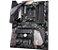 Placa Mãe GIGABYTE CHIPSET AMD B450 AORUS ELITE SOCKET AM4 - Imagem 4