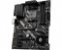 Placa Mãe MSI CHIPSET AMD X570-A PRO SOCKET AM4 - Imagem 3