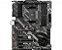 Placa Mãe MSI CHIPSET AMD X570-A PRO SOCKET AM4 - Imagem 2