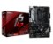 Placa Mãe ASrock CHIPSET AMD X570 PHANTOM GAMING 4 SOCKET AM4 - Imagem 1