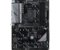 Placa Mãe ASrock CHIPSET AMD X570 PHANTOM GAMING 4 SOCKET AM4 - Imagem 2