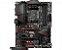 Placa Mãe MSI CHIPSET AMD X570 MPG GAMING PLUS SOCKET AM4 - Imagem 2