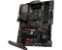 Placa Mãe MSI CHIPSET AMD X570 MPG GAMING PLUS SOCKET AM4 - Imagem 3
