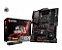 Placa Mãe MSI CHIPSET AMD X570 MPG GAMING PLUS SOCKET AM4 - Imagem 1