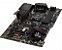 Placa Mãe MSI CHIPSET AMD X570 MPG GAMING PLUS SOCKET AM4 - Imagem 5