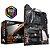 Placa Mãe GIGABYTE CHIPSET AMD  B450 AORUS PRO WI-FI SOCKET AM4 - Imagem 1