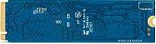 SSD M.2 NVME 512GB PCI-E SEAGATE BARRACUDA, Leitura 3400MB/s, Gravação 2100MB/s - ZP512CM30041 - Imagem 8
