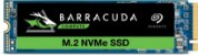 SSD M.2 NVME 512GB PCI-E SEAGATE BARRACUDA, Leitura 3400MB/s, Gravação 2100MB/s - ZP512CM30041 - Imagem 2