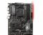 Placa Mãe MSI CHIPSET AMD B450 TOMAHAWK SOCKET AM4 - Imagem 2
