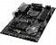 Placa Mãe MSI CHIPSET AMD B450 TOMAHAWK SOCKET AM4 - Imagem 3