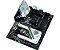 Placa Mãe ASrock CHIPSET AMD X570 STEEL LEGEND SOCKET AM4 - Imagem 3