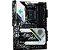 Placa Mãe ASrock CHIPSET AMD X570 STEEL LEGEND SOCKET AM4 - Imagem 4