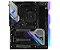 Placa Mãe ASrock CHIPSET AMD X570 TAICHI SOCKET AM4 - Imagem 2