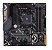 Placa Mãe ASUS TUF CHIPSET AMD B450M-PRO GAMING SOCKET AM4 - Imagem 2