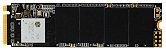 SSD M.2 PCI-E NVME 512GB BIOSTAR Leituras: 1700MB/s e Gravações: 1450MB/s  - M700 - Imagem 2
