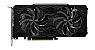 Placa de Vídeo GPU GEFORCE GTX 1660 GHOST 6GB GDDR5 192 Bits GAINWARD NE51660018J9-1161X - Imagem 3
