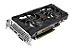 Placa de Vídeo GPU GEFORCE GTX 1660 GHOST 6GB GDDR5 192 Bits GAINWARD NE51660018J9-1161X - Imagem 4